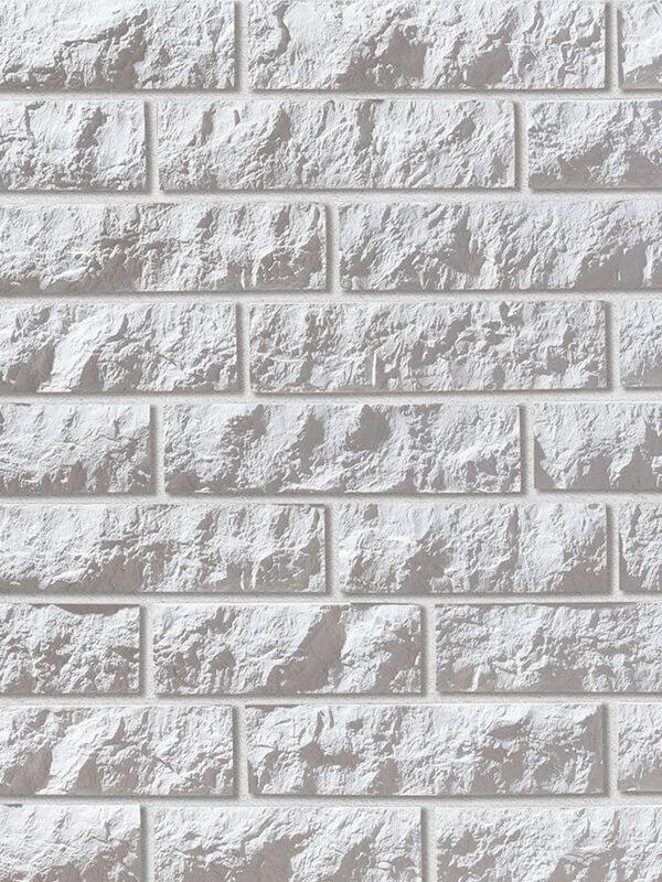 Декоративный камень Анкона 100