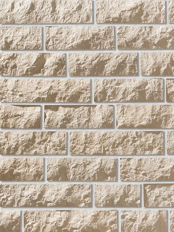 Декоративный камень Анкона 404