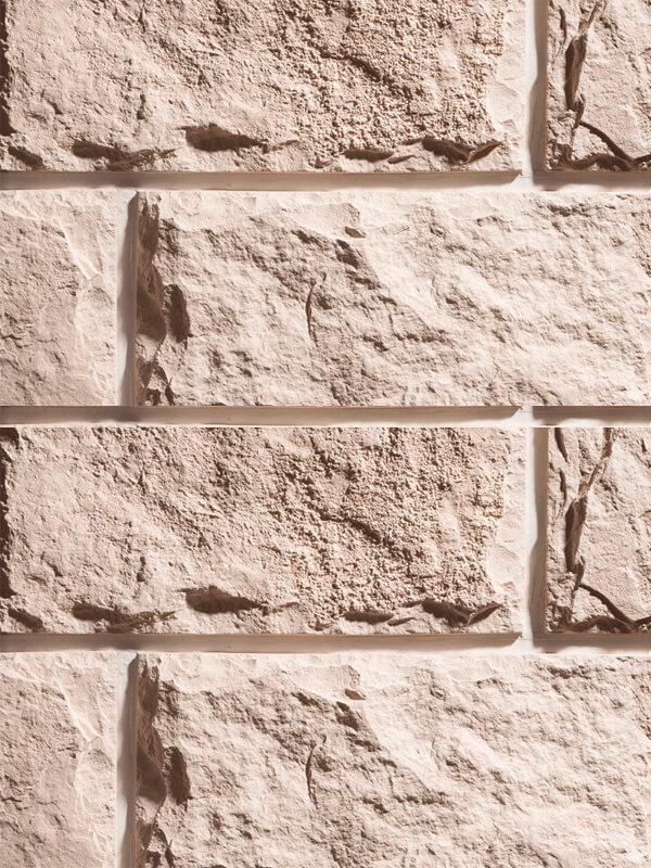 Декоративный камень Бретань 404