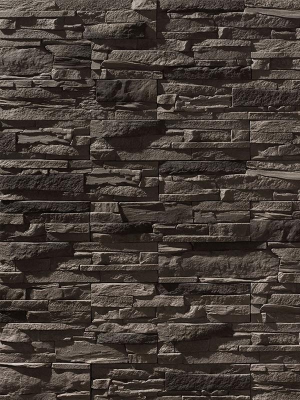 Декоративный камень Корсика 740