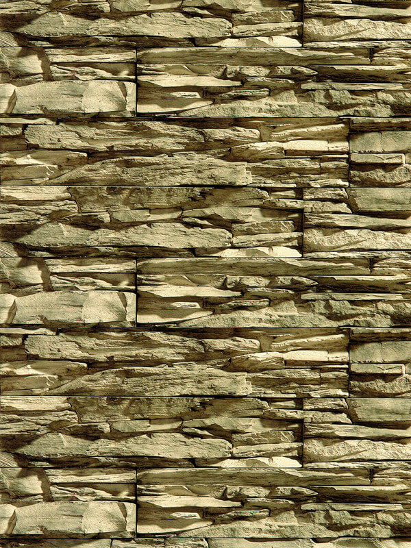 Декоративный камень Леонардо 098