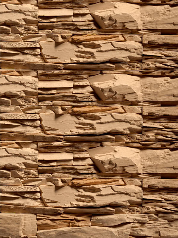 Декоративный камень Леонардо 873