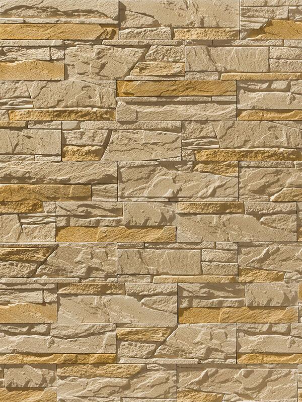 Декоративный камень Луара 055