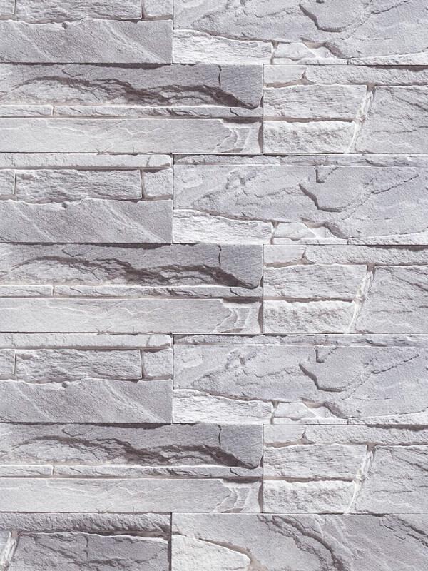Декоративный камень Луара 098