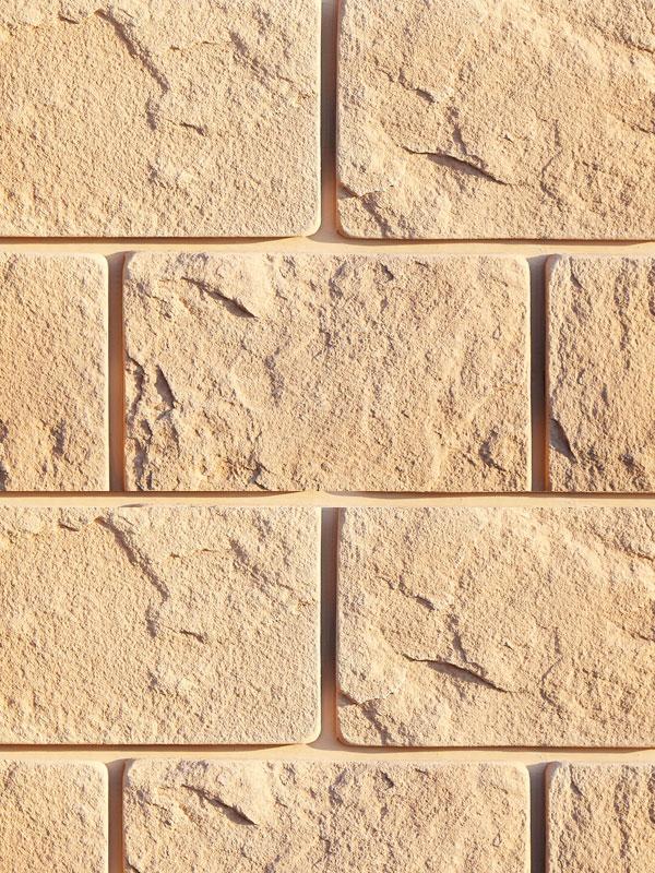 Декоративный камень Марсель 945