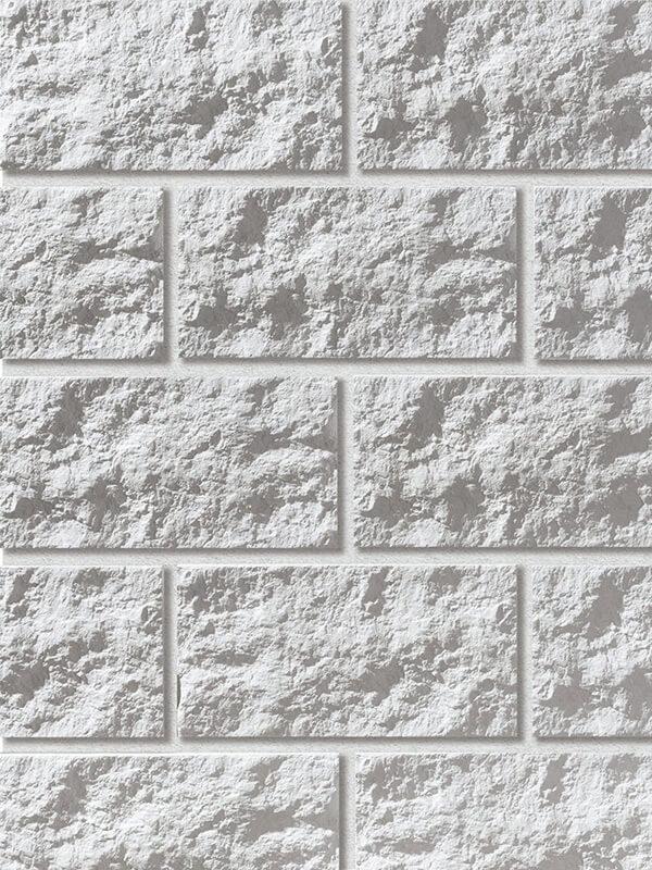 Декоративный камень Милан 100