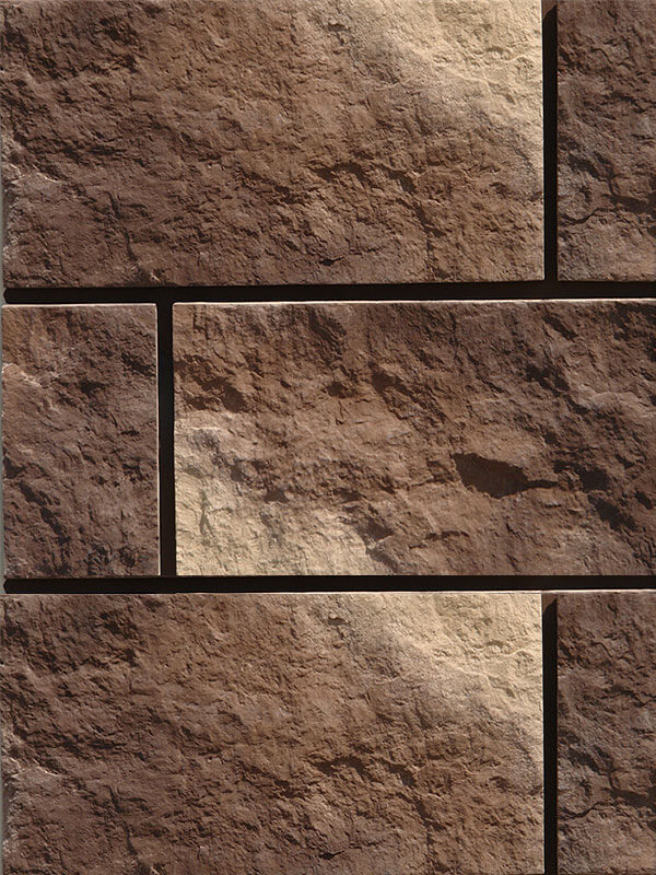 Декоративный камень Милан 320