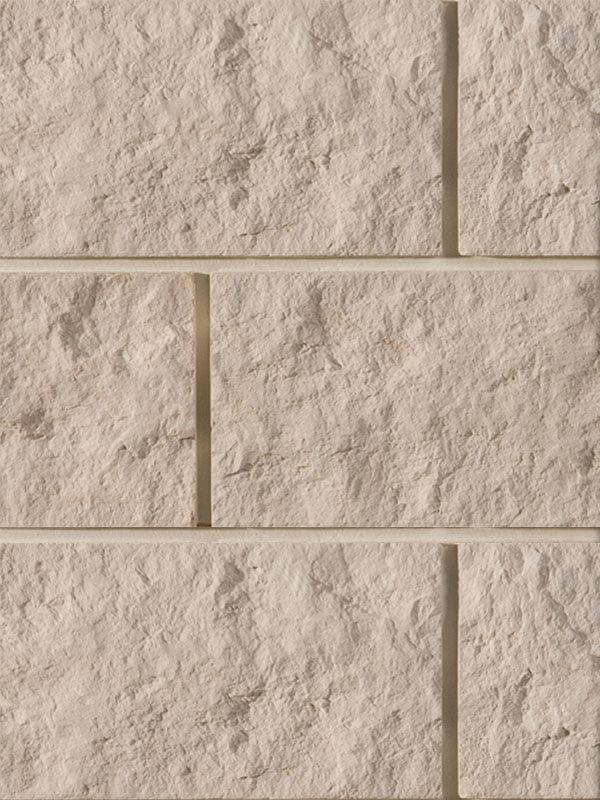 Декоративный камень Милан 404