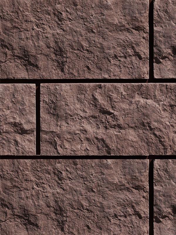 Декоративный камень Милан 910