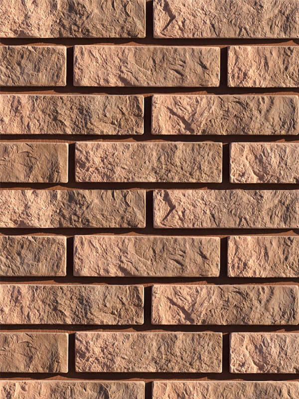 Декоративный камень Неаполь 360
