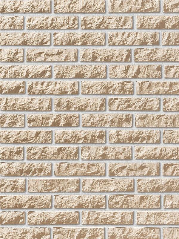 Декоративный камень Неаполь 404