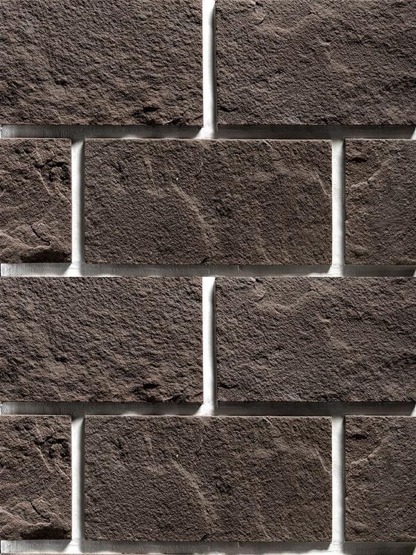Декоративный камень Палермо 910