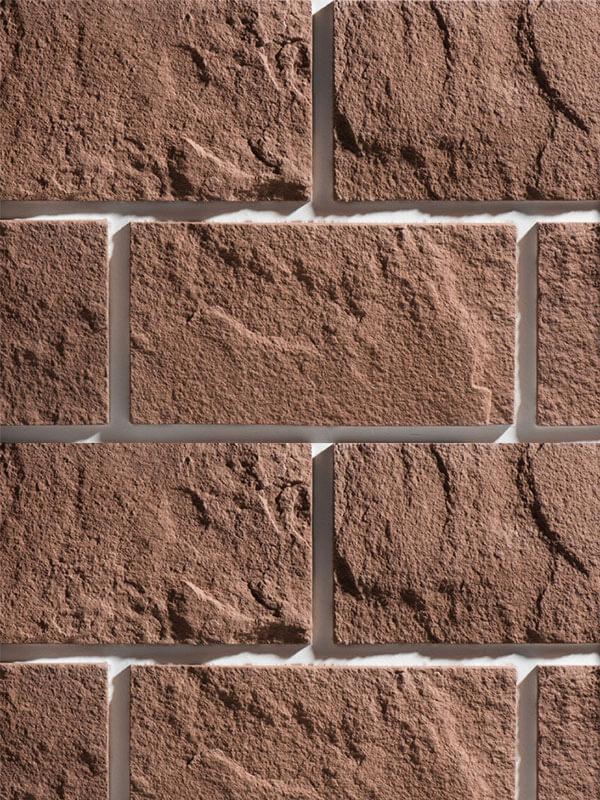 Декоративный камень Палермо 915
