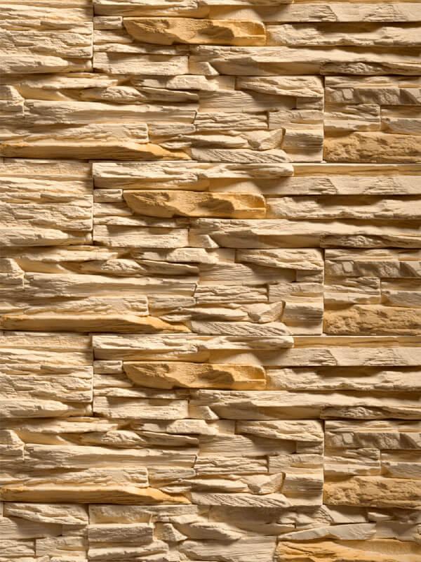 Декоративный камень Перуджа 050