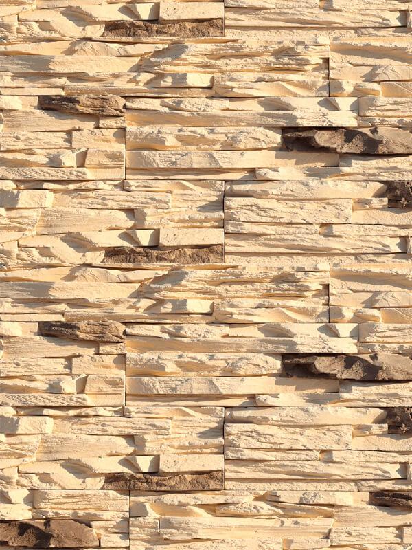 Декоративный камень Перуджа 065