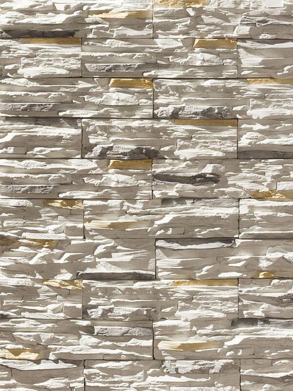 Декоративный камень Перуджа 088