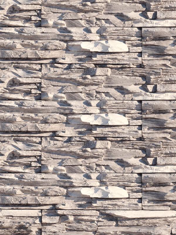 Декоративный камень Перуджа 098