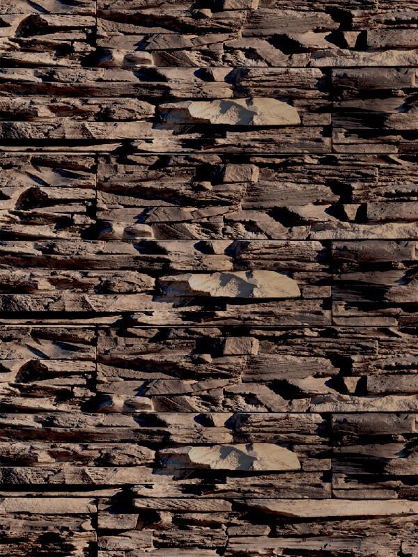 Декоративный камень Перуджа 740