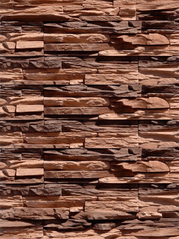 Декоративный камень Перуджа 890