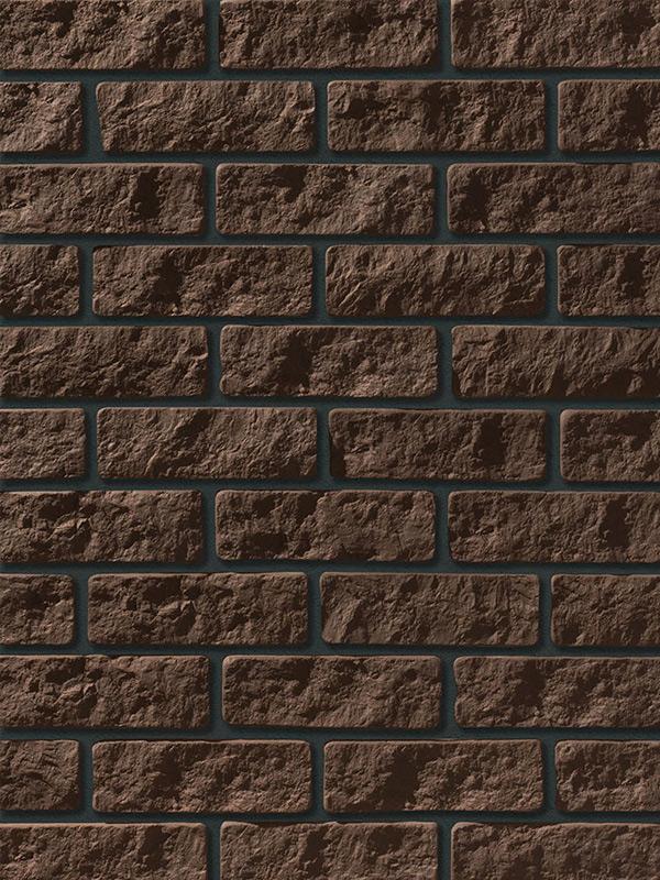 Декоративный камень Сан-Марино 709