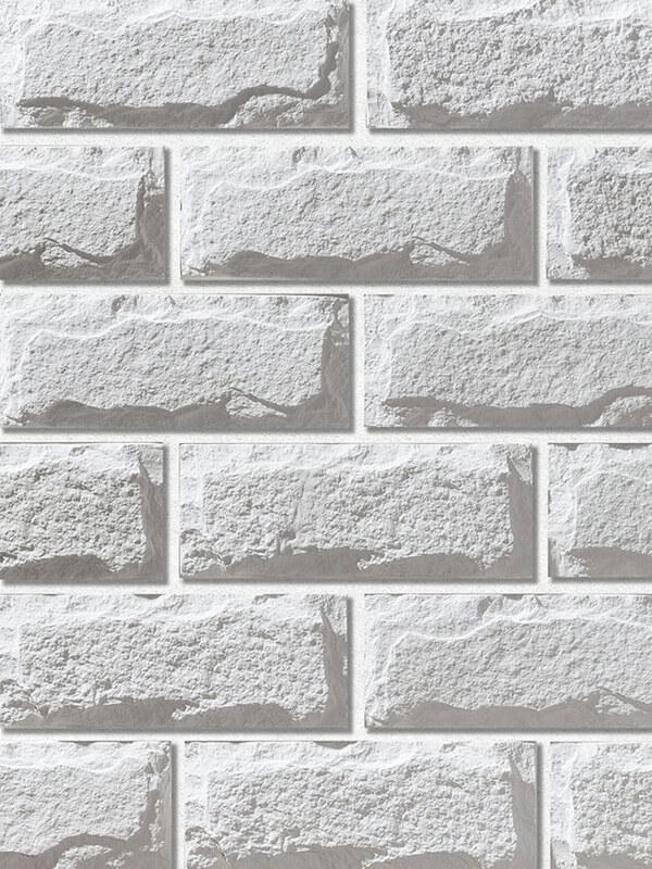 Декоративный камень Турин 100