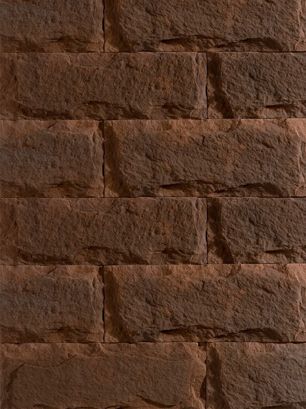 Декоративный камень Турин 360