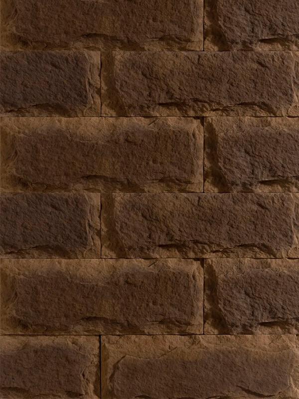 Декоративный камень Турин 370