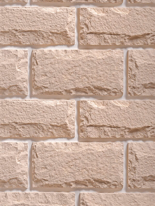 Декоративный камень Турин 404