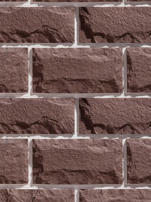 Декоративный камень Турин 910