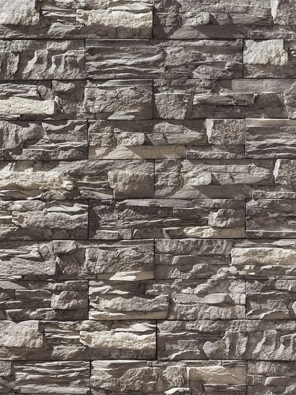 Декоративный камень Верона 098