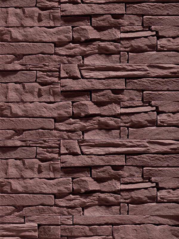 Декоративный камень Верона 709
