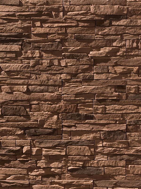 Декоративный камень Верона 890