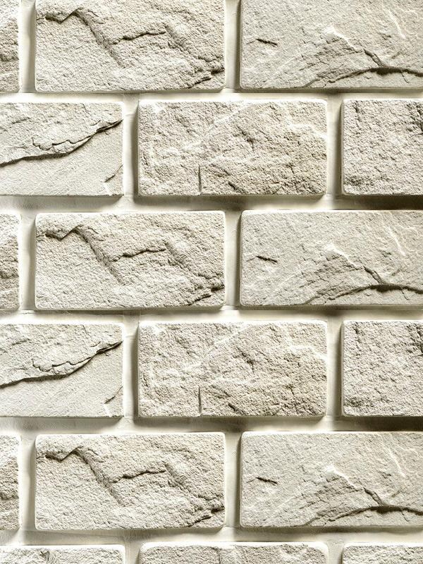 Декоративный камень Версаль 100