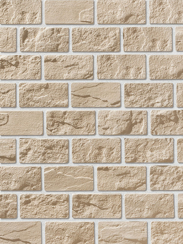 Декоративный камень Версаль 404