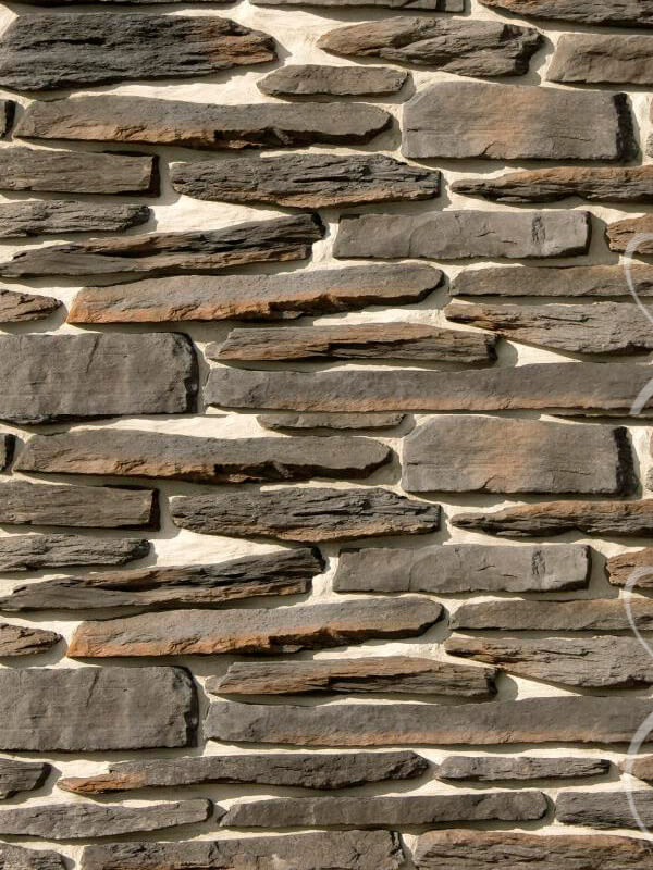 Декоративный камень Айгер 547-80