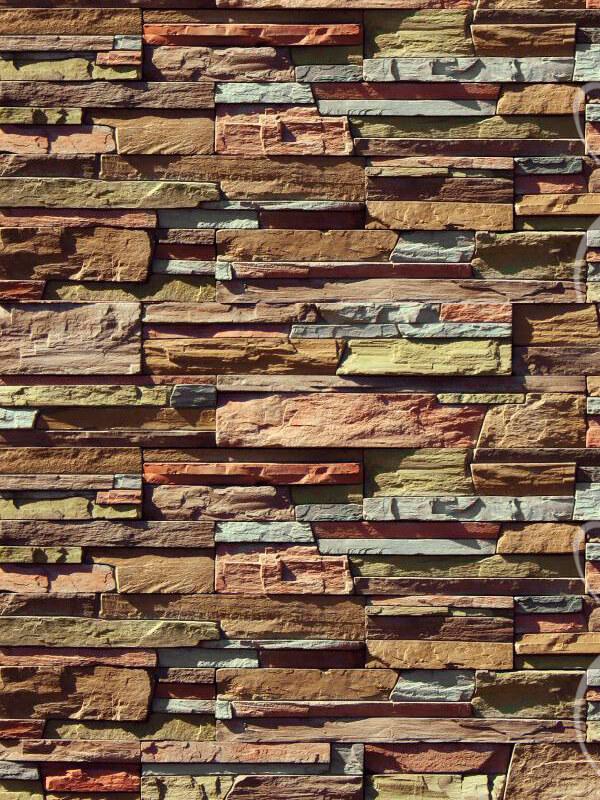Декоративный камень Фьорд Лэнд 200-80