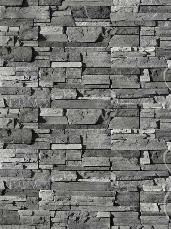 Декоративный камень Фьорд Лэнд 208-80