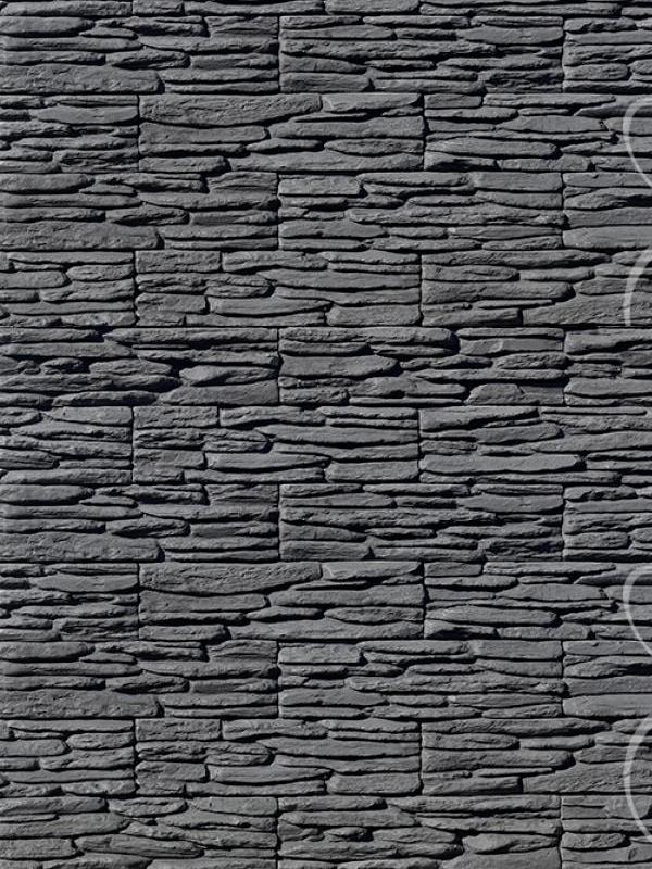Декоративный камень Ист Ридж 269-80