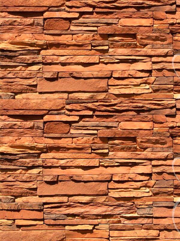 Декоративный камень Кросс Фелл 100-40