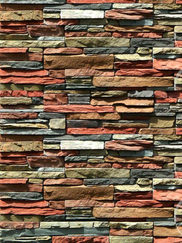 Декоративный камень Кросс Фелл 101-80