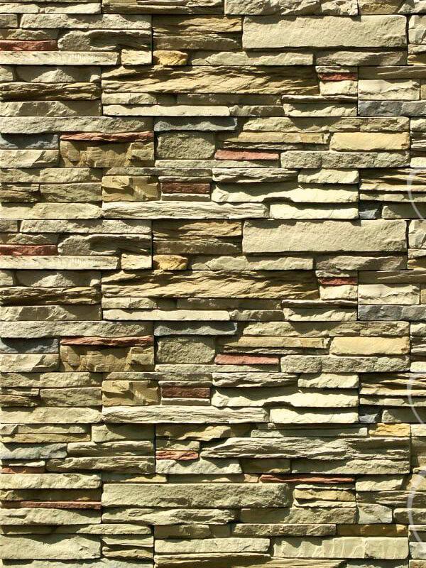 Декоративный камень Кросс Фелл 101-90