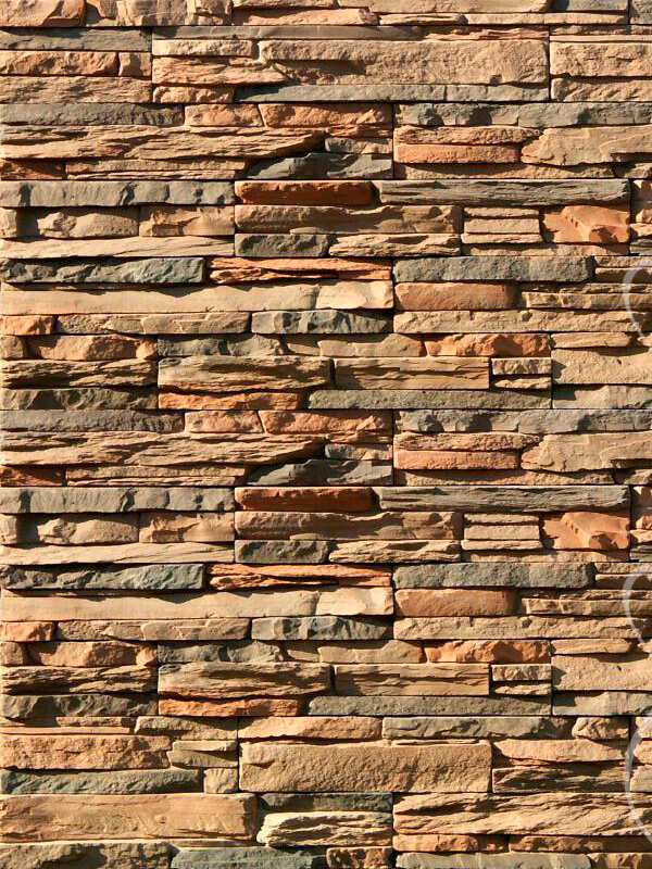 Декоративный камень Кросс Фелл 102-40