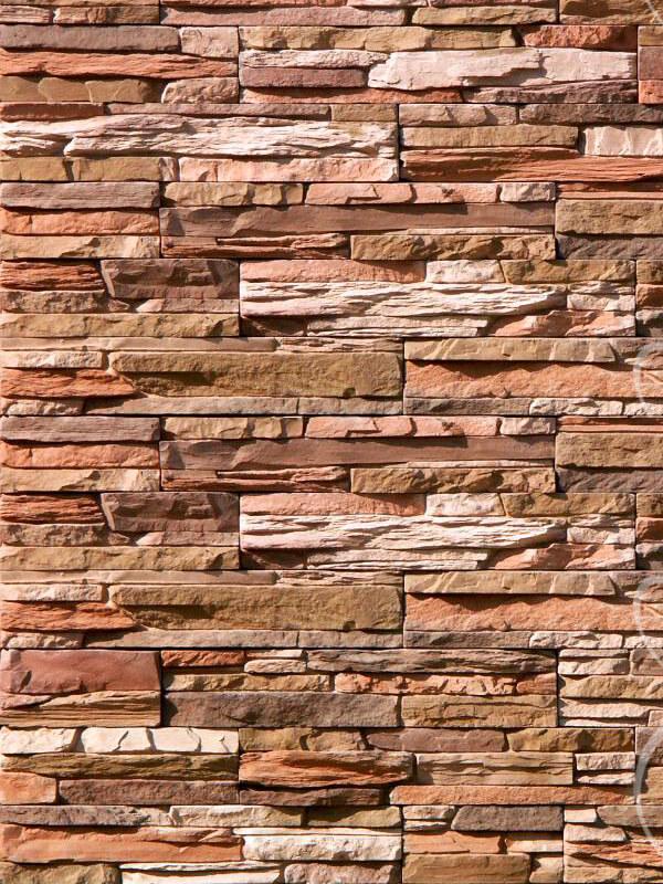 Декоративный камень Кросс Фелл 102-90