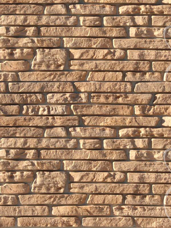 Декоративный камень Лаутер 520-20