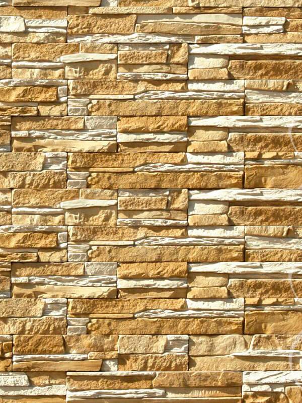 Декоративный камень Норд Ридж 270-10