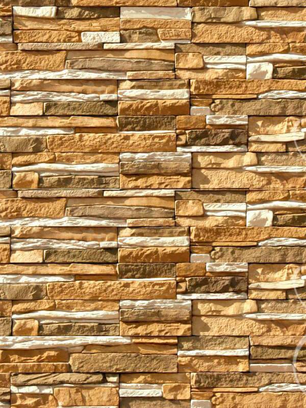 Декоративный камень Норд Ридж 270-20