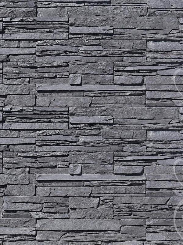 Декоративный камень Норд Ридж 279-80
