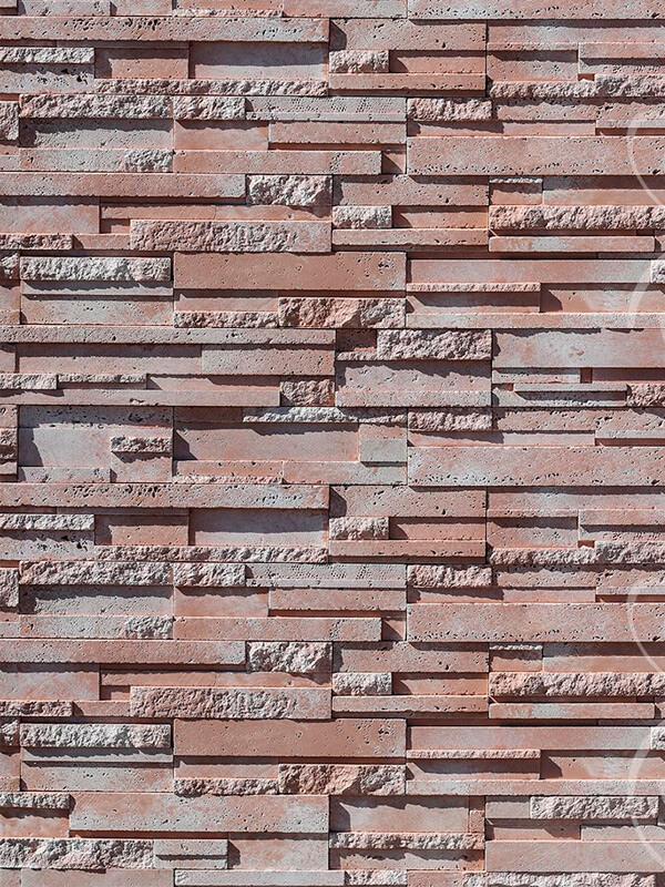 Декоративный камень Сандерлэнд 170-50