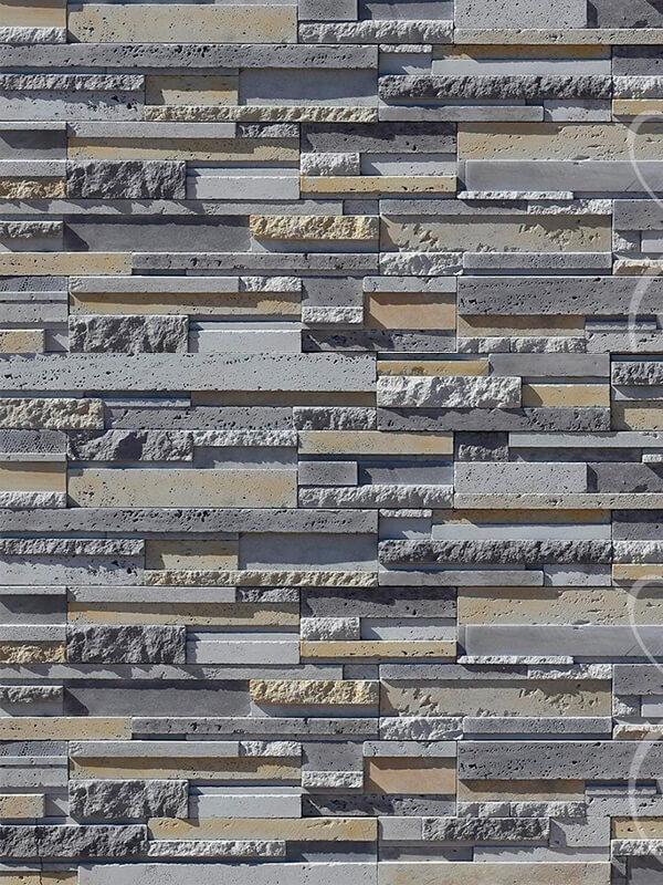 Декоративный камень Сандерлэнд 170-80