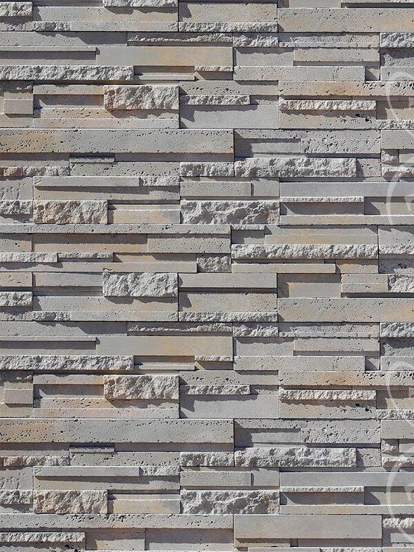 Декоративный камень Сандерлэнд 171-80